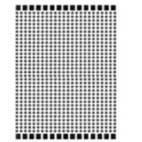KE 002 70x90 односторонняя