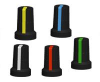 Ручки приборные KN 1035
