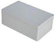 Пластиковый корпус 11-1 (75x117x197)