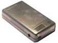 Пластиковый корпус KM105 (95x55x22)