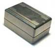 Пластиковый корпус KM59 (110x75x55)