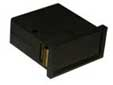 Пластиковый корпус KM61 (70x30x65)