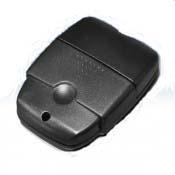 Пластиковый корпус KMP8 (58x40x17)