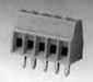 Клеммные блоки SH 110