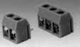 Клеммные блоки SH 131r