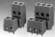 Клеммные блоки SH 13322B