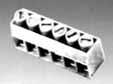 Клеммные блоки SH 137r