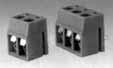 Клеммные блоки SH 140r