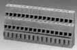 Клеммные блоки SH 1422C
