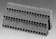 Клеммные блоки SH 1422D