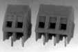Клеммные блоки SH 144