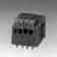 Клеммные блоки SH 300r