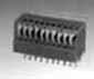 Клеммные блоки SH 300v