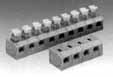 Клеммные блоки SH 305t