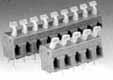 Клеммные блоки SH 308