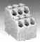 Клеммные блоки SH 310