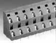 Клеммные блоки SH 314