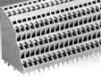 Клеммные блоки SH 316
